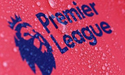 26. kolejka Premier League: Zwycięski lider znów powiększa swoją przewagę