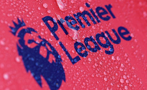 32. kolejka Premier League. Mieszanka niespodzianek i planowanych zwycięstw