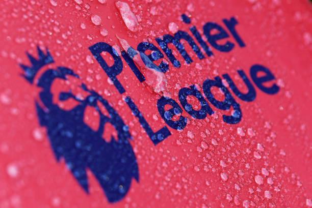 27. kolejka Premier League: Kolejna porażka mistrza i potknięcie lidera