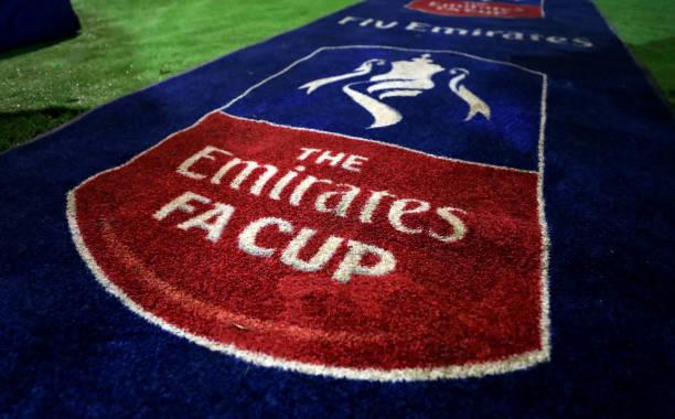 Puchar Anglii niespodzianek nie przyniósł. Znamy pary półfinałowe